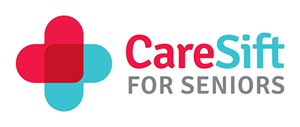 CareSift – Free Senior Placement Services in Hawaii