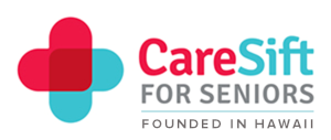 CareSift – Finding you Senior Care in Hawaii